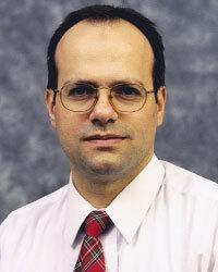 Nasser Zakieh
