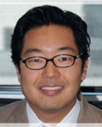Photo of Anthony Kyu-Won Ahn