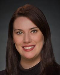 Photo of Sally H. Alfred