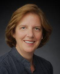 Photo of Carolyn R. Anderson