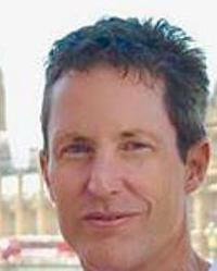 Photo of Peter-Brian Andersson