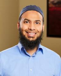 Photo of Muhammad Anwar