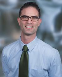Photo of Matthew J Bengard