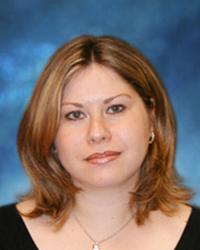 Obstetrics & Gynecology Nurse Practitioner Doctors At Facey Medical