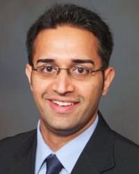Vivek Bhatia, M.D., MS, FACC