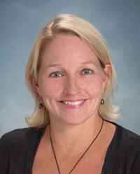 Yvonne C. Bohn, M.D.
