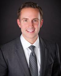 Photo of Daniel T Brady