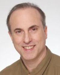 Photo of Stephen D Bresnick