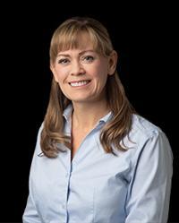 Photo of Julie Nicole Butcher