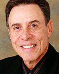 Photo of Richard P Cain
