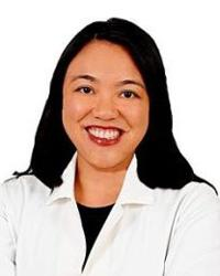 Photo of Marisa Corinne Chang