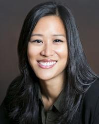 Photo of Tiffany A. Chen