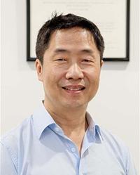 Joon Choi, M D  | Glendale, CA