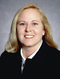 Photo of Janice D Christensen