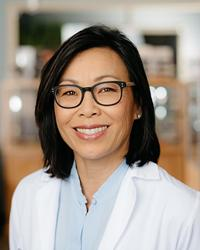 Photo of Kelly D Chung