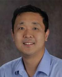 Photo of Philip Wooyong Chung