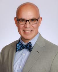 Joehassin Cordero, MD