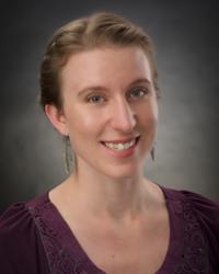 Photo of Elizabeth J. Corwin
