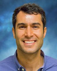 Simon Dardashti, M.D.