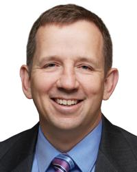 Photo of James S Davitt