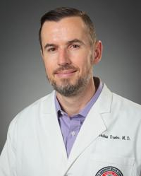 Joshua C. Demke, MD