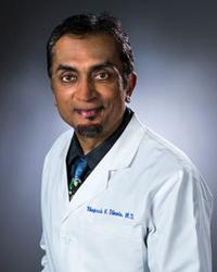 Photo of Dihenia, Bhupesh - MD - 849228
