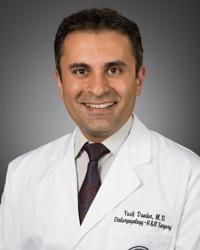 Yusuf Dundar, MD