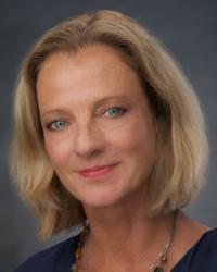 Photo of Margo A. Elbert