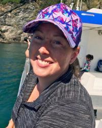 Megan E. Engler, PA-C