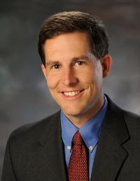 Photo of Michael L English