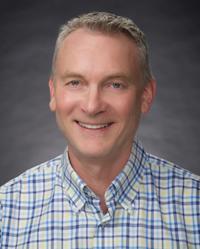 Photo of Thomas C. Erdmann