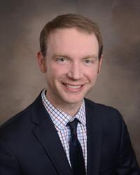 Michael S Foreman, MD