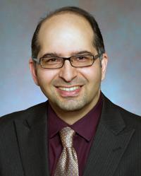 Ali A  Gaskari, M D , Ph D  | Spokane Valley, WA