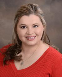 Cathy Gentry, MD