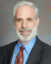 Photo of Harold Robert Goldberg