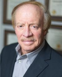Photo of Marshall Graditor