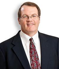 Photo of Robert J Hall
