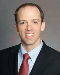 Photo of Mark D Harwood