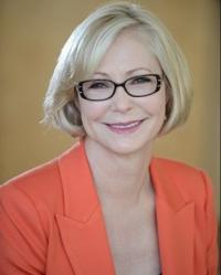 Photo of Barbara Beth Hayden