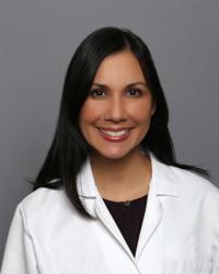 Cristina Hernandez O'Day, MD