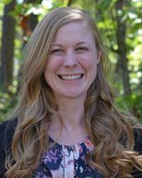 Photo of Sara Hieter
