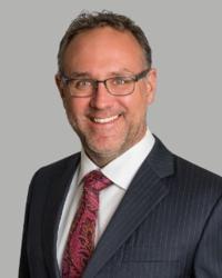John B. Hirsch, MD