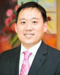 Photo of Christopher Sek Fun Ho