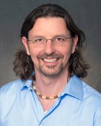 Photo of Caleb C Holtzer