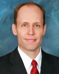 Photo of Philip R Huber
