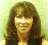 Photo of Kathy Joy Hurlburt