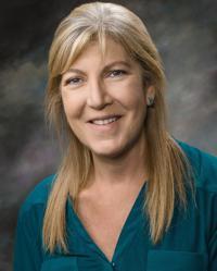 Photo of Barbara Ann Jacobson