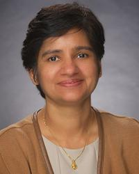 Photo of Neeta Jain