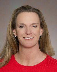 Gretchen E. James, PAC