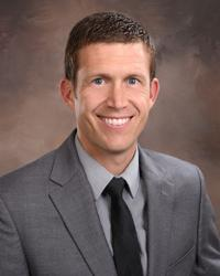 David Jenkins, MD